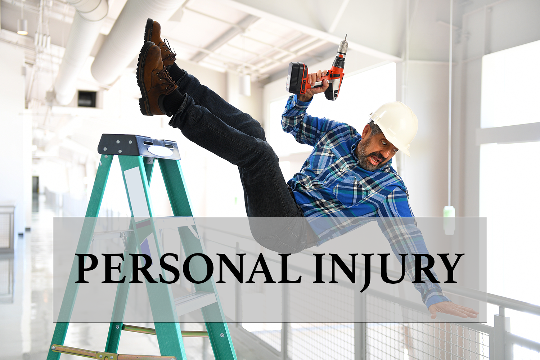 Hispanic Worker Falling from Ladder-2-TITLE v2